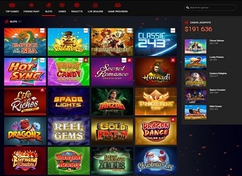 how to play blackjack casino game